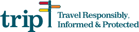 image of the us travel insurance association consumer trip
